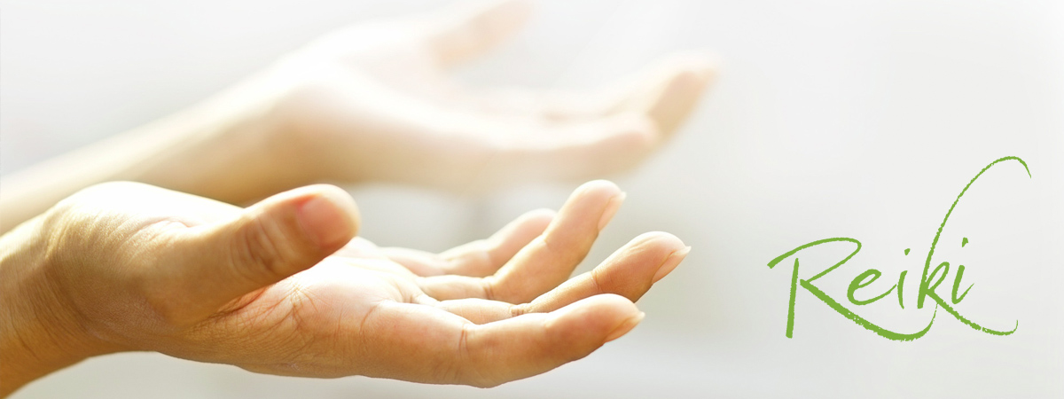 (slide – reiki hands up stock photo)