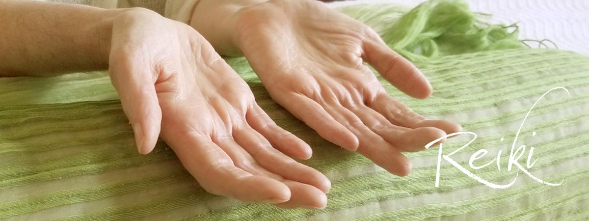 reiki-hands1